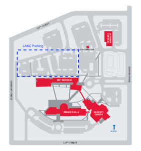 website2014-map