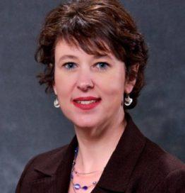Mary E. Jones