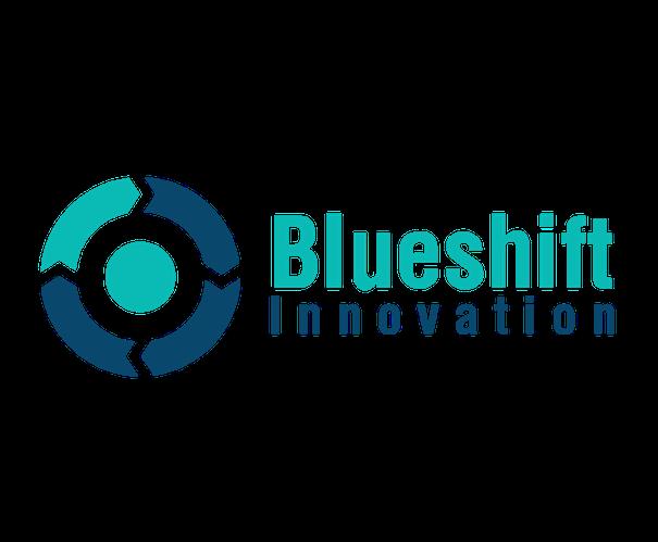 Blueshift Innovation